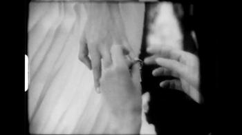 Zales TV Spot, Symbolic: Vera Wang Love' Featuring Vera Wang - Thumbnail 5