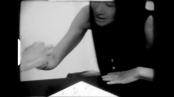 Zales TV Spot, Symbolic: Vera Wang Love' Featuring Vera Wang - Thumbnail 6