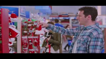 PetSmart TV Spot, 'Secret Santa' - Thumbnail 1
