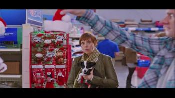 PetSmart TV Spot, 'Secret Santa' - Thumbnail 2