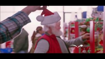 PetSmart TV Spot, 'Secret Santa' - Thumbnail 3