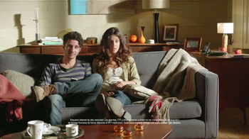 Vonage TV Spot, 'Cualquiera' [Spanish] - Thumbnail 1