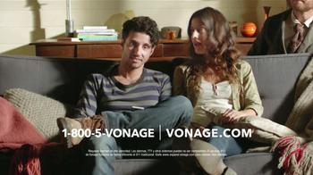 Vonage TV Spot, 'Cualquiera' [Spanish] - Thumbnail 2