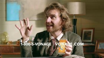 Vonage TV Spot, 'Cualquiera' [Spanish] - Thumbnail 4