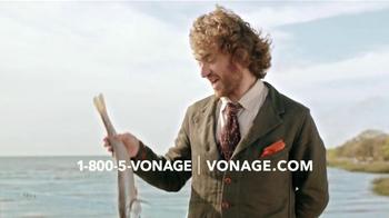 Vonage TV Spot, 'Cualquiera' [Spanish] - Thumbnail 5