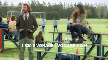 Vonage TV Spot, 'Cualquiera' [Spanish] - Thumbnail 7