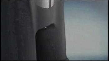 Nikon Monarch Madness TV Spot - Thumbnail 1