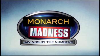 Nikon Monarch Madness TV Spot - Thumbnail 3