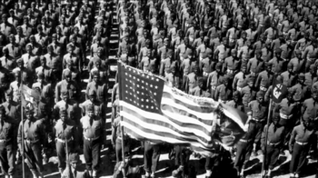 The American Legion TV Spot, 'Veterans Day' - Thumbnail 1