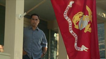 The American Legion TV Spot, 'Veterans Day' - Thumbnail 5