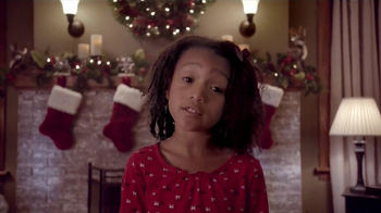 Kmart TV Spot, 'Kid Talk: Better to Give Than to Receive' - 390 commercial airings