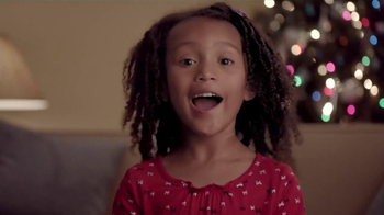 Kmart TV Spot, 'Kid Talk: Better to Give Than to Receive' - Thumbnail 3