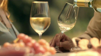 Cavit Collection TV Spot, 'When Quality Matters' - Thumbnail 2