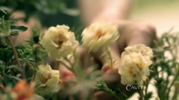 Cavit Collection TV Spot, 'When Quality Matters' - Thumbnail 6