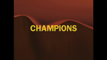 Reese's TV Spot, 'Champions'