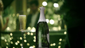 Korbel TV Spot, 'The Occasion' Song By Les Enfants - Thumbnail 1