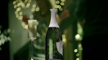 Korbel TV Spot, 'The Occasion' Song By Les Enfants - Thumbnail 2