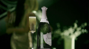 Korbel TV Spot, 'The Occasion' Song By Les Enfants - Thumbnail 3