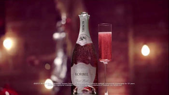 Korbel TV Spot, 'The Occasion' Song By Les Enfants - Thumbnail 6
