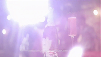 Korbel TV Spot, 'The Occasion' Song By Les Enfants - Thumbnail 8