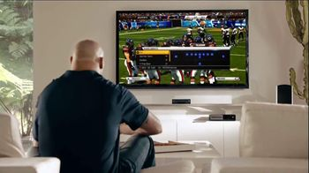 Xbox One TV Spot,'Retirement Home' Featuring Brian Urlacher, Ray Lewis - 240 commercial airings