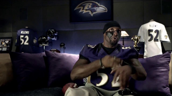 Xbox One TV Spot,'Retirement Home' Featuring Brian Urlacher, Ray Lewis - Thumbnail 10