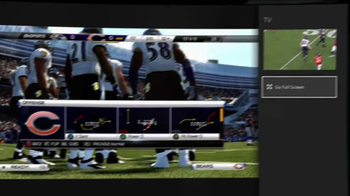 Xbox One TV Spot,'Retirement Home' Featuring Brian Urlacher, Ray Lewis - Thumbnail 4