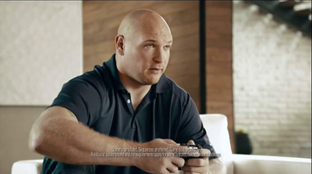 Xbox One TV Spot,'Retirement Home' Featuring Brian Urlacher, Ray Lewis - Thumbnail 6