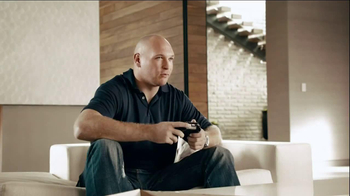 Xbox One TV Spot,'Retirement Home' Featuring Brian Urlacher, Ray Lewis - Thumbnail 7