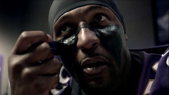 Xbox One TV Spot,'Retirement Home' Featuring Brian Urlacher, Ray Lewis - Thumbnail 8