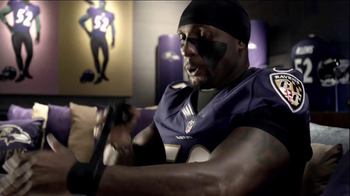 Xbox One TV Spot,'Retirement Home' Featuring Brian Urlacher, Ray Lewis - Thumbnail 9