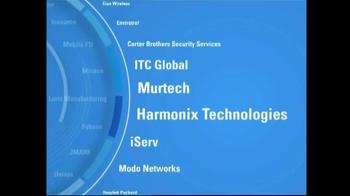 ITT Technical Institute Scholarship TV Spot, 'John Carter' - Thumbnail 1