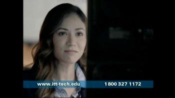 ITT Technical Institute Scholarship TV Spot, 'John Carter' - Thumbnail 3