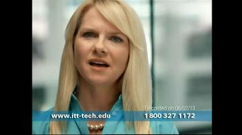 ITT Technical Institute Scholarship TV Spot, 'John Carter' - Thumbnail 6