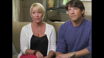 Fem Med Libido TV Spot, 'Love Life' - Thumbnail 1
