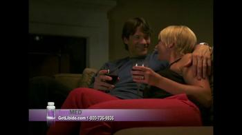 Fem Med Libido TV Spot, 'Love Life' - Thumbnail 5