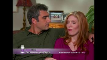 Fem Med Libido TV Spot, 'Love Life' - Thumbnail 6