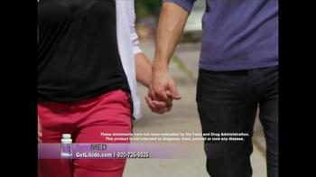 Fem Med Libido TV Spot, 'Love Life' - Thumbnail 7