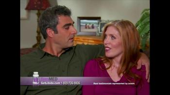 Fem Med Libido TV Spot, 'Love Life' - Thumbnail 9