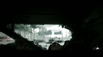 Dead Rising 3 TV Spot, 'Estar a la Altura' [Spanish] - Thumbnail 3