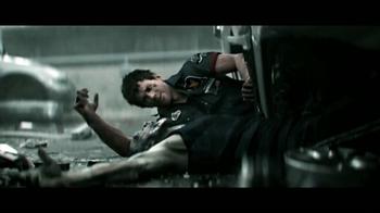 Dead Rising 3 TV Spot, 'Estar a la Altura' [Spanish] - Thumbnail 4