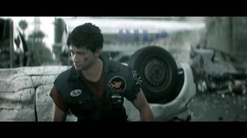Dead Rising 3 TV Spot, 'Estar a la Altura' [Spanish] - Thumbnail 5