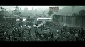 Dead Rising 3 TV Spot, 'Estar a la Altura' [Spanish] - Thumbnail 6