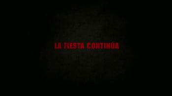 Dead Rising 3 TV Spot, 'Estar a la Altura' [Spanish] - Thumbnail 7
