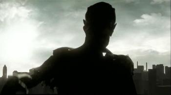 Dead Rising 3 TV Spot, 'Estar a la Altura' [Spanish] - Thumbnail 8