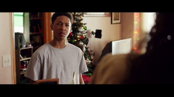 Black Nativity - Alternate Trailer 2