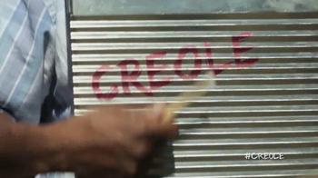 Tony Chachere's Creole Seasoning TV Spot , 'Way of Life' - Thumbnail 1