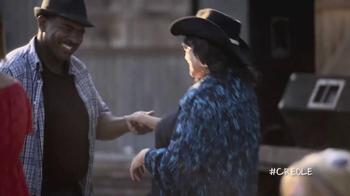 Tony Chachere's Creole Seasoning TV Spot , 'Way of Life' - Thumbnail 4