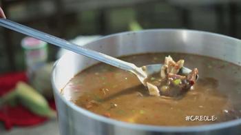 Tony Chachere's Creole Seasoning TV Spot , 'Way of Life' - Thumbnail 5