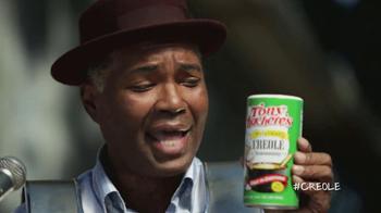 Tony Chachere's Creole Seasoning TV Spot , 'Way of Life' - Thumbnail 9